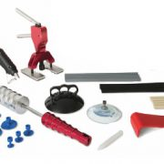 gpr-7569-glue-pulling-steel-knob-kit-assorted-6-sizes-1