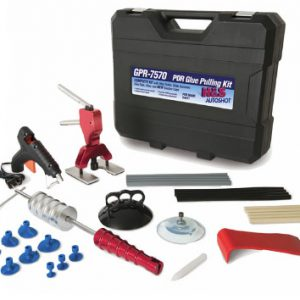 grp-7570-uni-glue-pdr-deluxe-glue-pulling-kit-1
