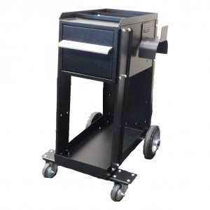 9510-Cart-small