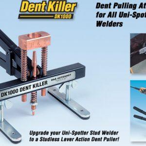 DentKiller