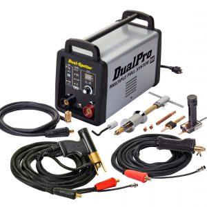 UNI-9802 Dual-Pro 2.0_L