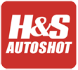 H&S Autoshot
