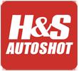 H&S Autoshot