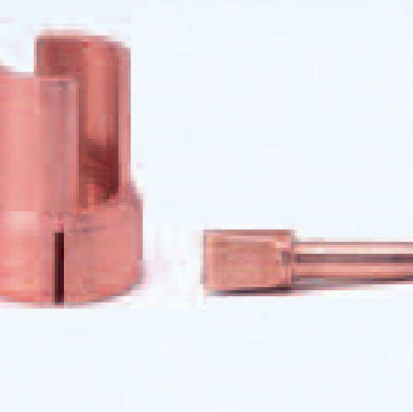 uni-2130-uni-wire-conversion-kit-uni-wire-tip-stand-off-collar-12