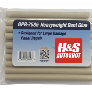GPR-7535 Heavy Duty Glue Pkg_