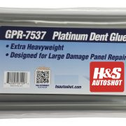 GPR-7537 Glue Pkg