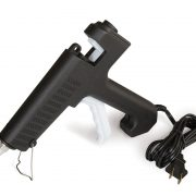 GPR-7559-Glue-Gun-80-watts-Hi-Res