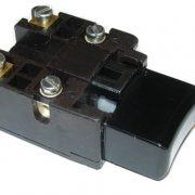 UNI-5015
