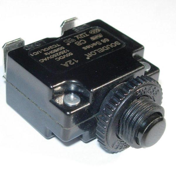 uni-5021