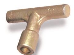 UNI-1024 T-Handle