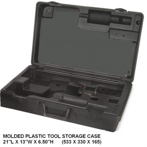 uni-5529-uni-spotter-tool-case-by-h-s-autoshot-1