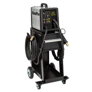 UNI-9500L_Cart
