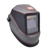H&S-Helmet_RS