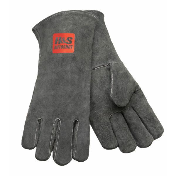 HSW-9006-Gloves-MIG