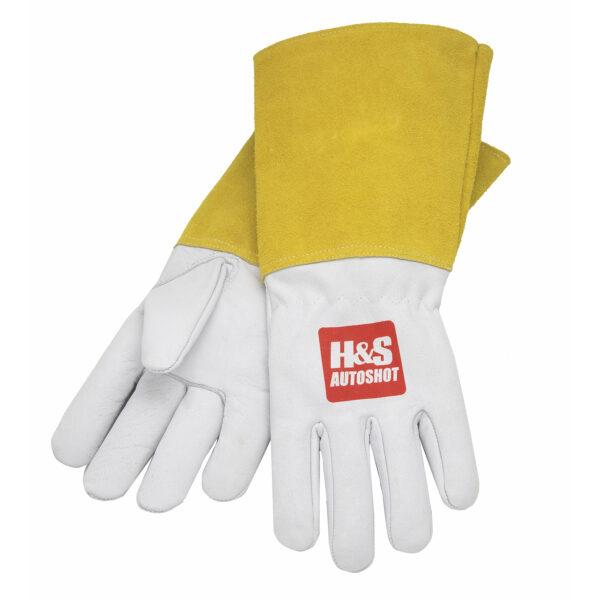 HSW-9007-Gloves-TIG